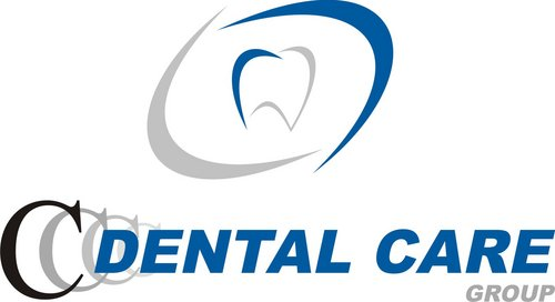 Affordable Dental Insurance is well Within your Reach.