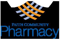 Faith Community Pharmacy