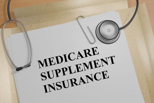 Should you change your Medicare Supplement Plan?