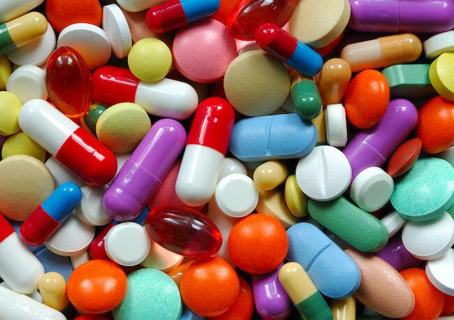 2022 Medicare Part D – Stand-Alone Prescription Drug Plans (PDP)
