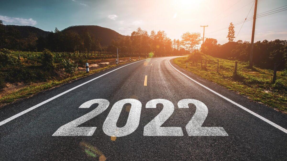 2022 Medicare Annual Enrollment Period – Start Here